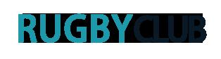 Revisión en línea del kit del club de rugby