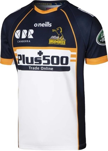 Camiseta-Brumbies-2020
