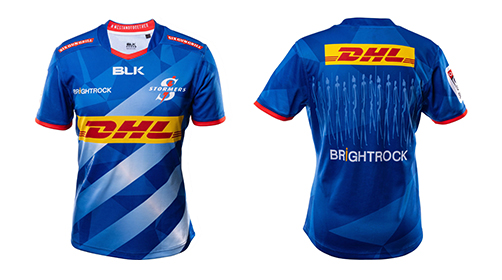 Camiseta-DHL-Stormers-Local-2020