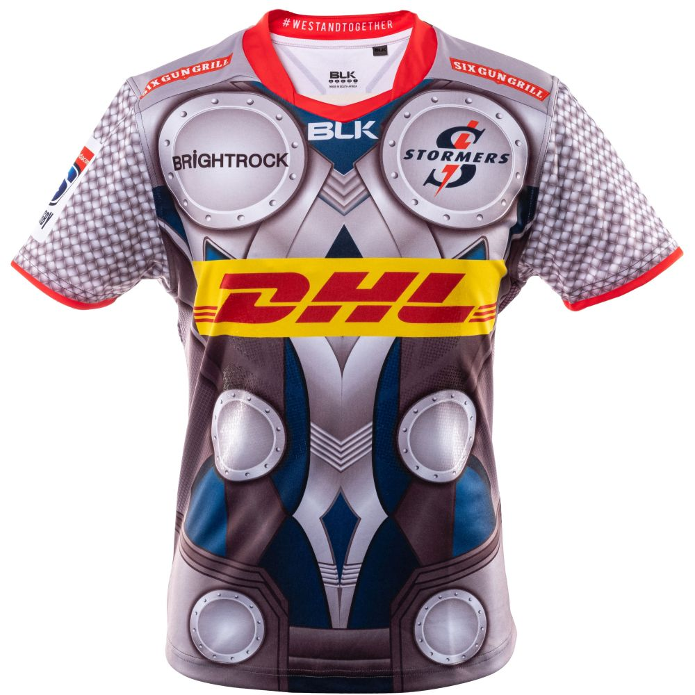 Camiseta-DHL-Stormers-Thor-2020