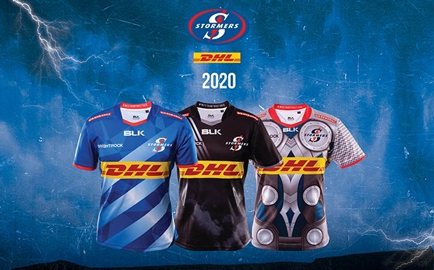 Stormers-2020