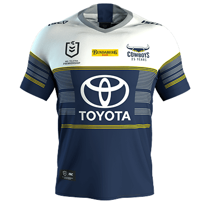 Camiseta-Cowboys-Rugby-2020-1