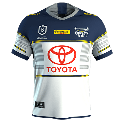 Camiseta-Cowboys-Rugby-2020