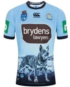 Camiseta-NSW-Blues-Rugby-2020-Dog