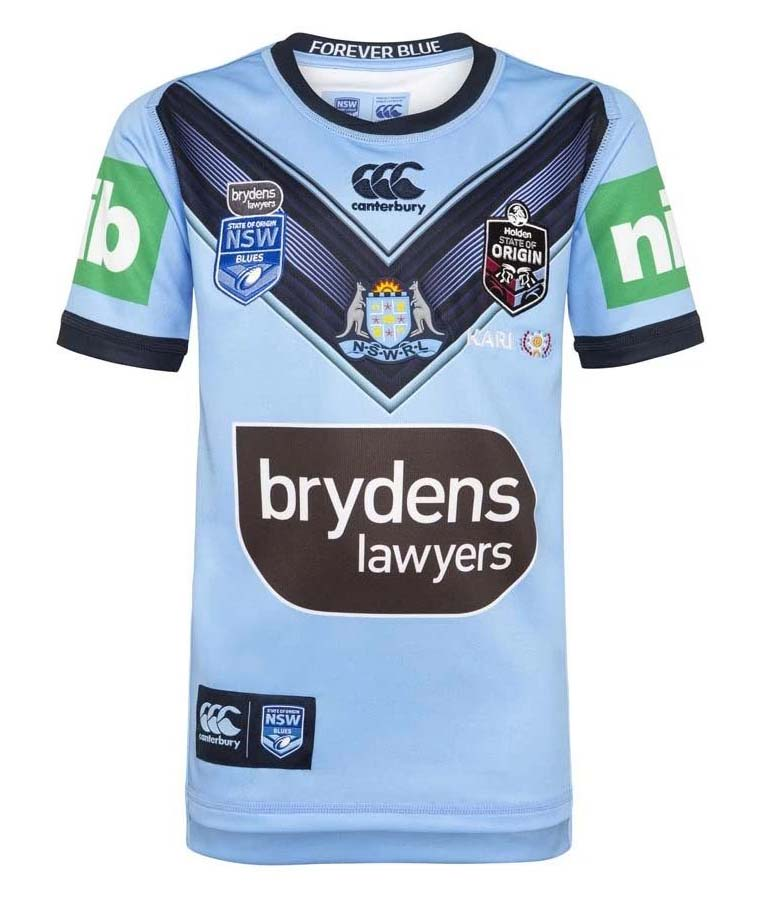 Camiseta-NSW-Blues-Rugby-2020-Lcoal